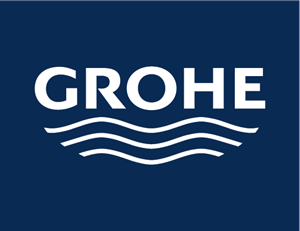 Servis Grohe