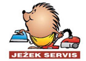 Ježek Servis