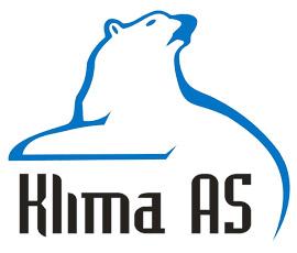 Klima AS d.o.o. montaža in servis klim